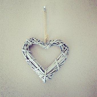zdarma online datování láska