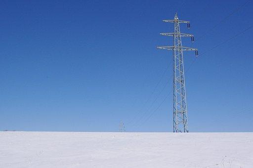 gmbh mantel kaufen schweiz gmbh sofort kaufen Energieversorgung gmbh deckmantel kaufen firma kaufen