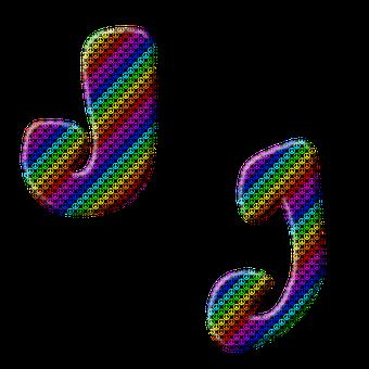 Alphabet Letter Abc J