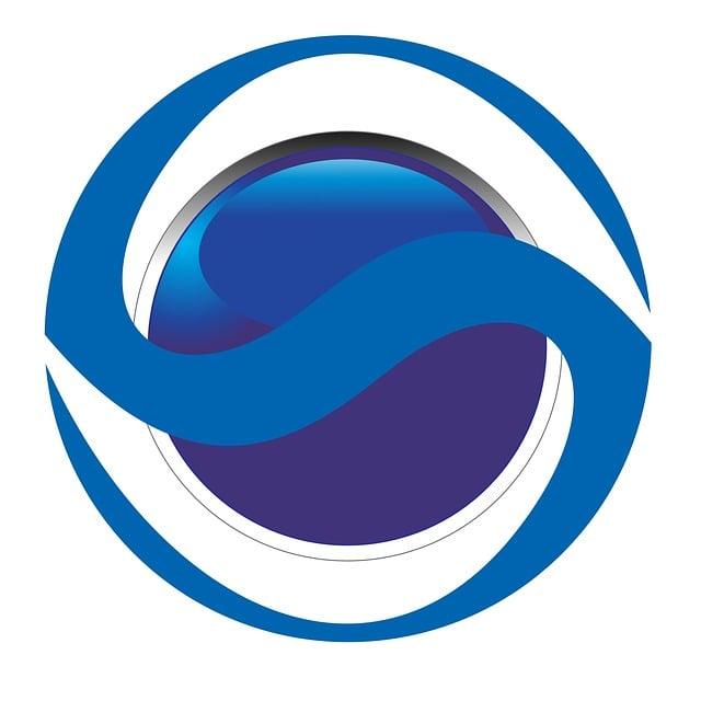 business logo design  u00b7 free image on pixabay