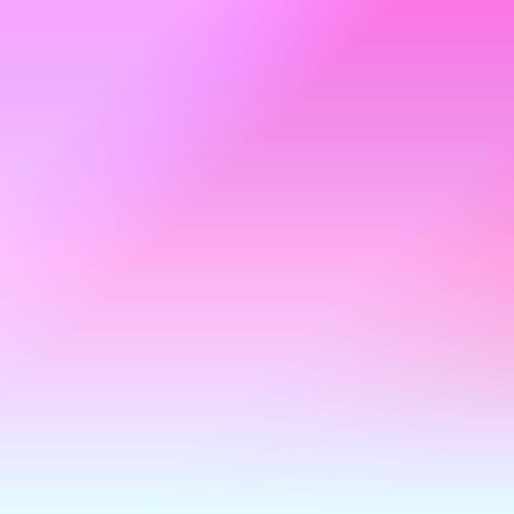 photo collection rosa farbe bilder hintergrund. Black Bedroom Furniture Sets. Home Design Ideas