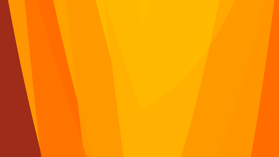 Free illustration: Orange, Abstract, Lines, Vertical - Free Image on ...