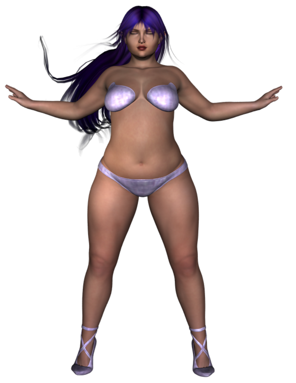 Mujeres Bbw mujer sobrepeso gordito - imagen gratis en pixabay