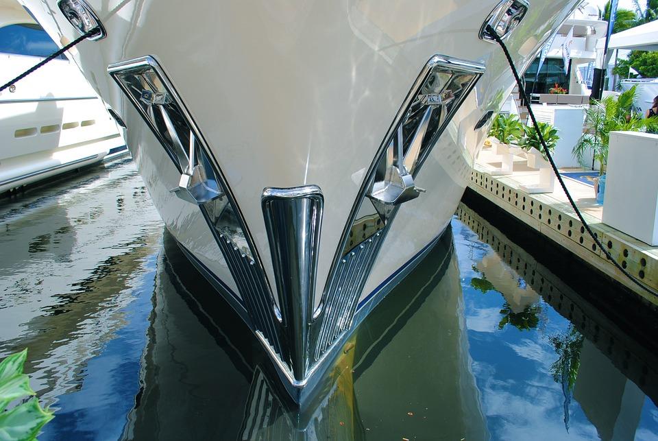 Yacht, Superyacht, Super Yacht, Yachting, Marine