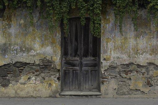 Vieille Porte Images · Pixabay · Téléchargez des images gratuites