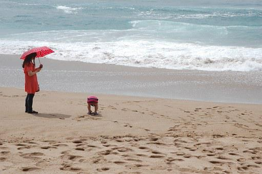 sudkorea strand nackt