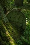 cemetery, jewish