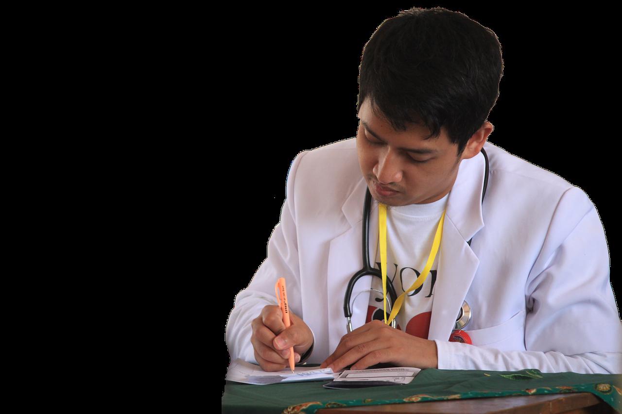 Long-Acting Stimulant Meds for ADD