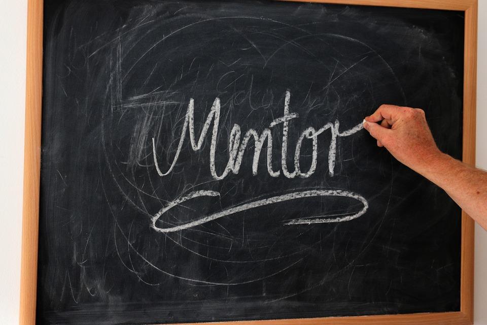 Deska, Mentor, Strony, Dowiedz Się Więcej, Edukacja