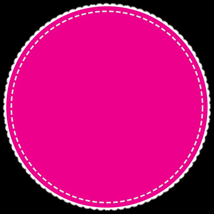 free illustration pink  green  mint  label  sticker minnie mouse clipart jpg minnie mouse clipart art