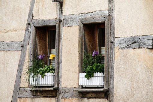Blumenkasten   kostenlose bilder auf pixabay