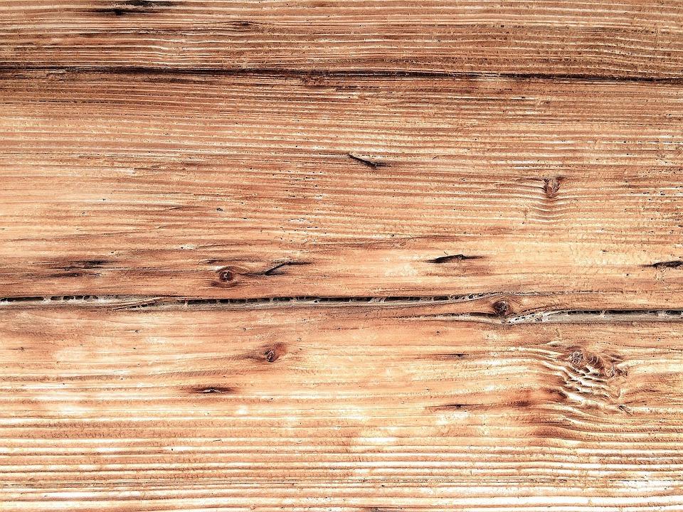 Wood Grain 183 Free Photo On Pixabay