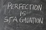 board, school, perfection