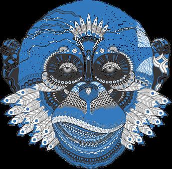 Monyet Gambar Pixabay Unduh Gambar Gambar Gratis