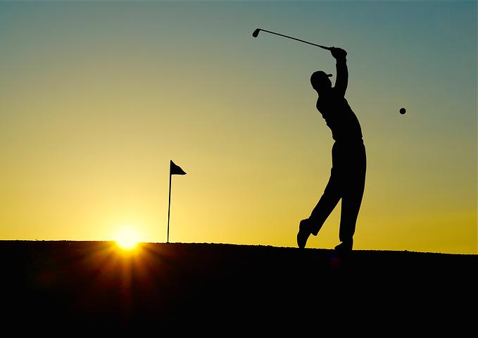 1000以上の無料ゴルフ&スポーツ画像 - Pixabay