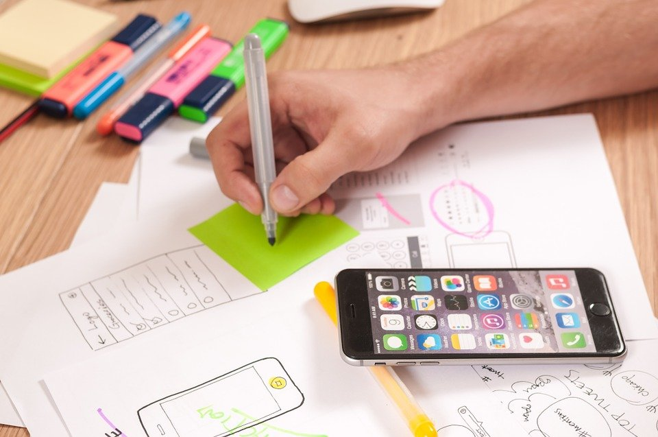 Mobile App Development: How To Build Your Career?