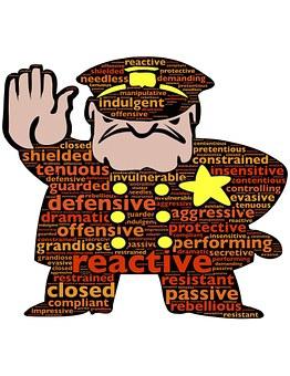 防御, 警官, 警察, 反応性, 保護, 兵士, 警備, シールド, 自己防衛