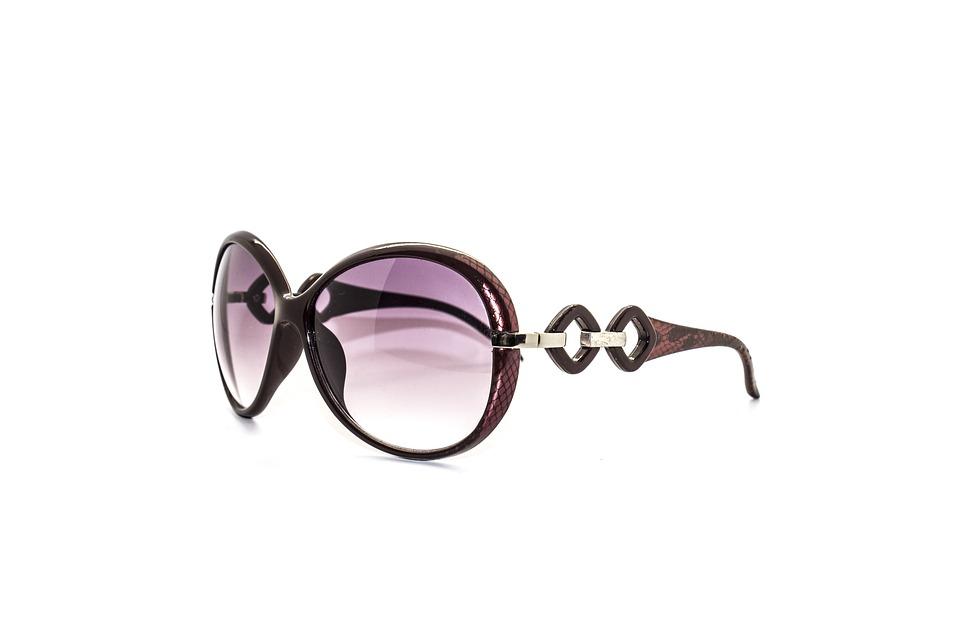 c274c0128beb Solbriller Mode Briller · Gratis foto på Pixabay