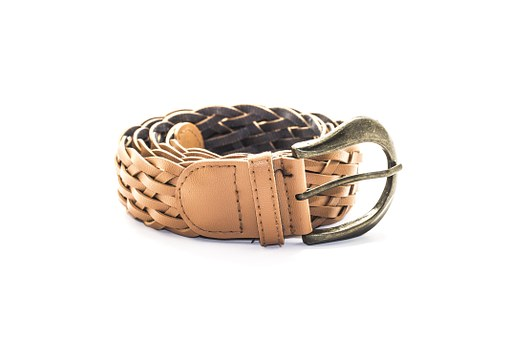Waist Belt, Belt, Fashion, Buckle