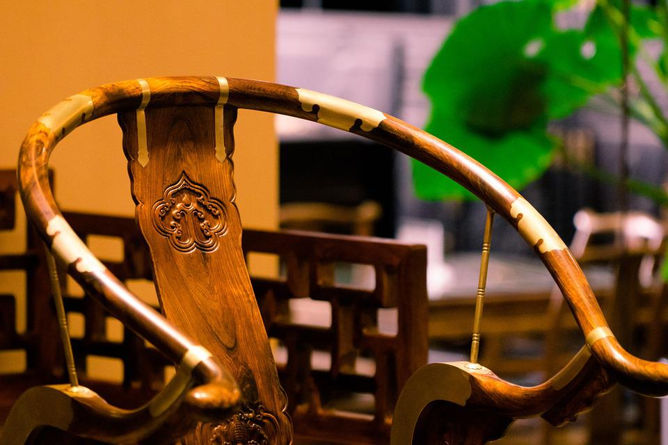梨格闘チャイ, 椅子, 海南, 重慶, ジェーン·タン·コック