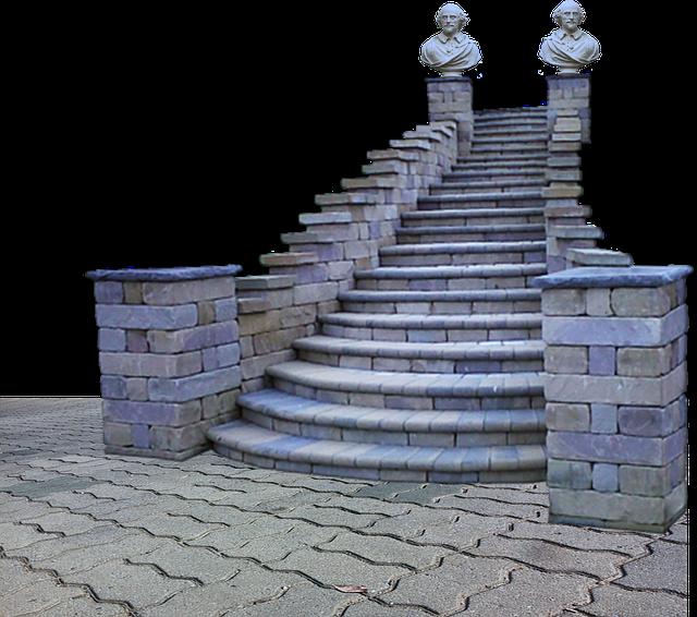 Sidewalk Pavement Outside 183 Free Image On Pixabay