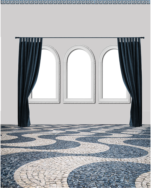 Living Room Background Animated: Free Illustration: Room, Interior, Environment, Wall