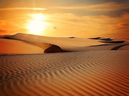 photos-de-desert