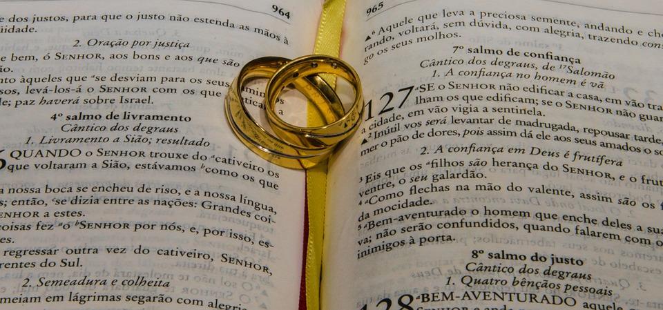 Matrimonio Y Biblia : Que el matrimonio sea honorableu d hebreos amor de dios