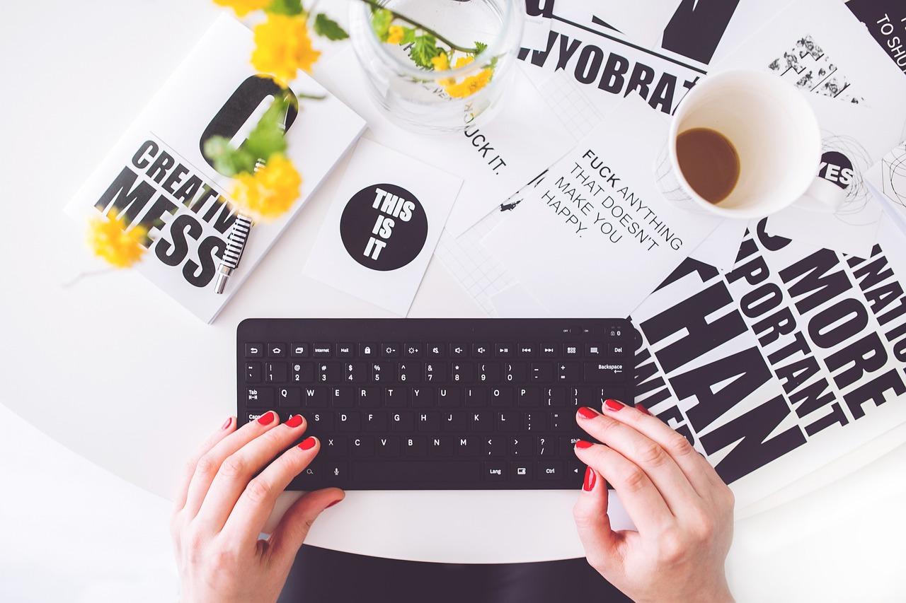 rédiger un excellent article de blog