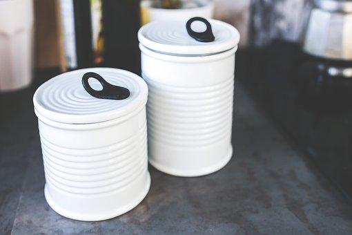 utensili, da, cucina - immagini gratis su pixabay - Lista Utensili Da Cucina