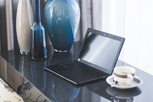 Technology, Tech, Laptop, Computer