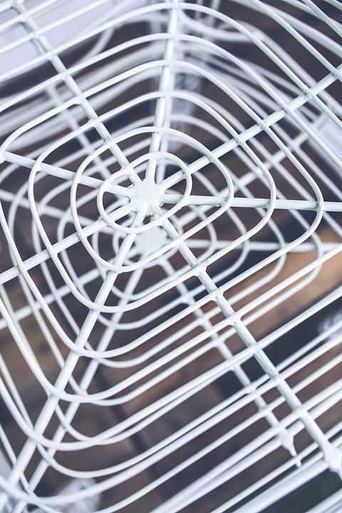 Weiß Drähte Stuhl · Kostenloses Foto auf Pixabay