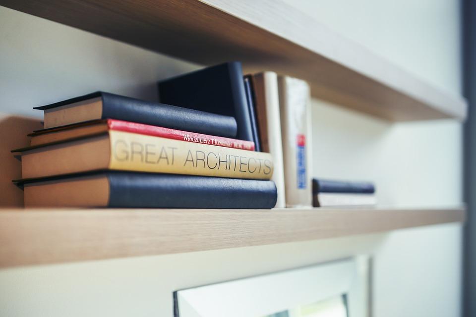 Books Shelf book, shelf - free pictures on pixabay
