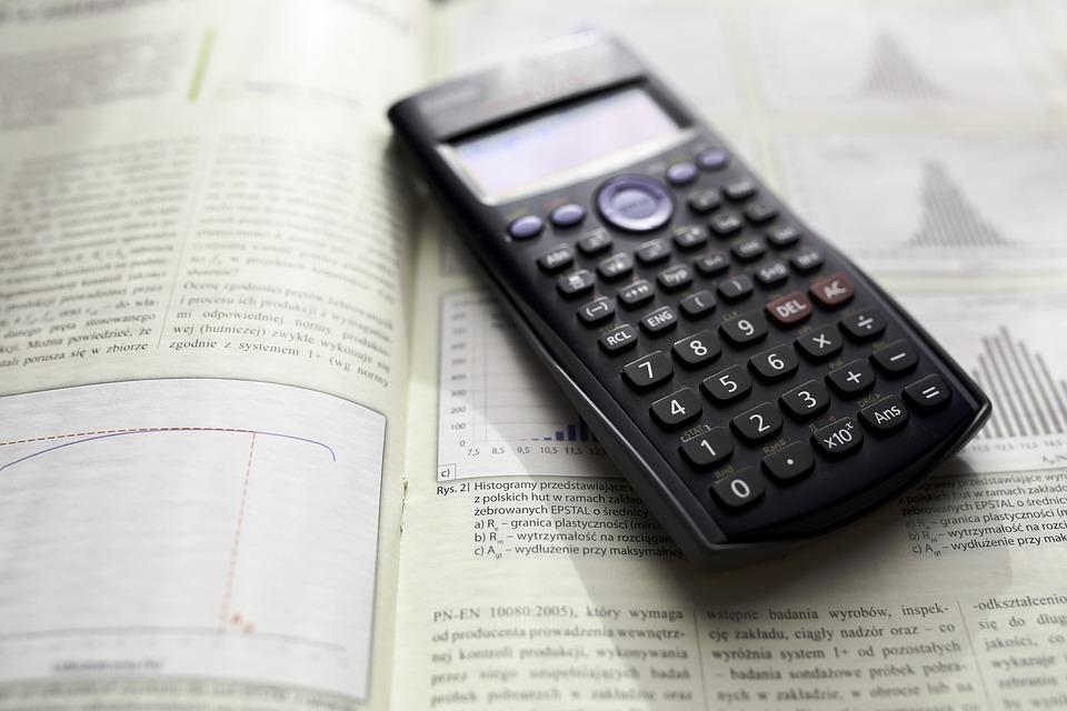 How do I learn algebra?