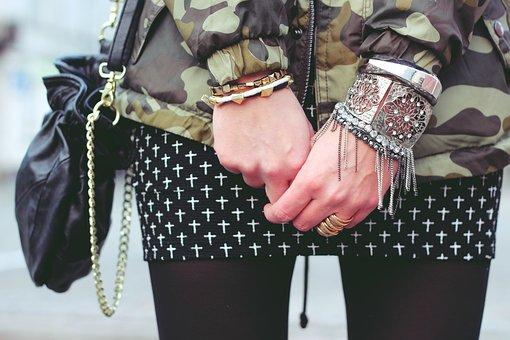 Jewellery, Jewelry, Bracelet, Bracelets