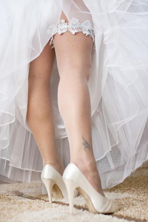 2015 Wedding Dresses