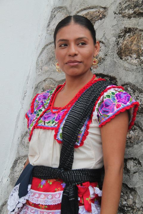 mexico hindu single women In mexico, only civil marriage is recognized as legal persons wishing to do so may also have a religious ceremony, but it has no legal effect and does not replace.