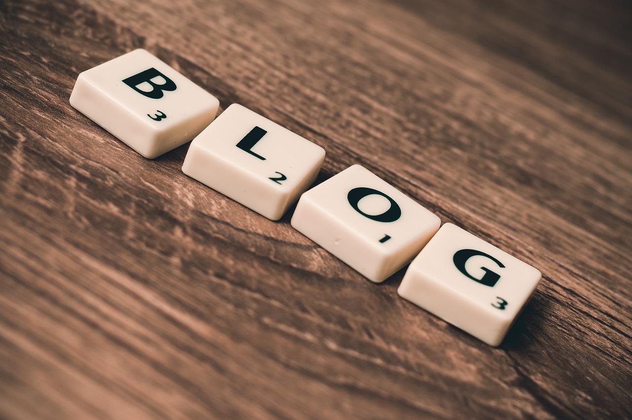 блог картинок и фотографий можно узнать