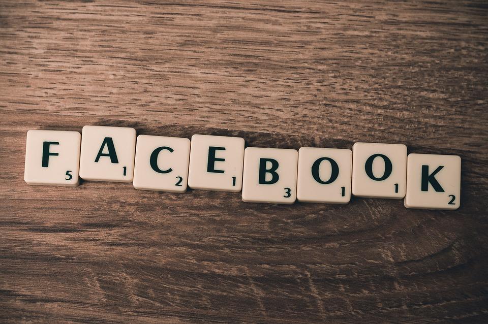 Facebook, Sociale Media, Media, Sociale, Internet