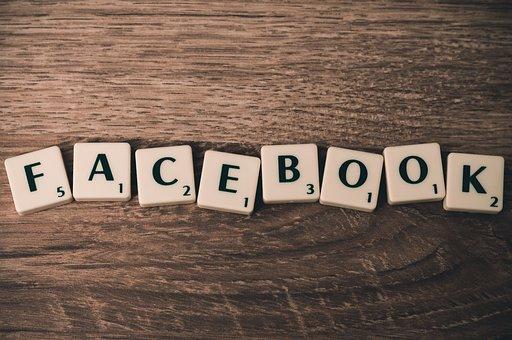 facebook推广技巧