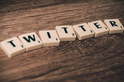 Twitter, 社会的なメディア, メディア, 社会, インターネット|アインの集客マーケティングブログ