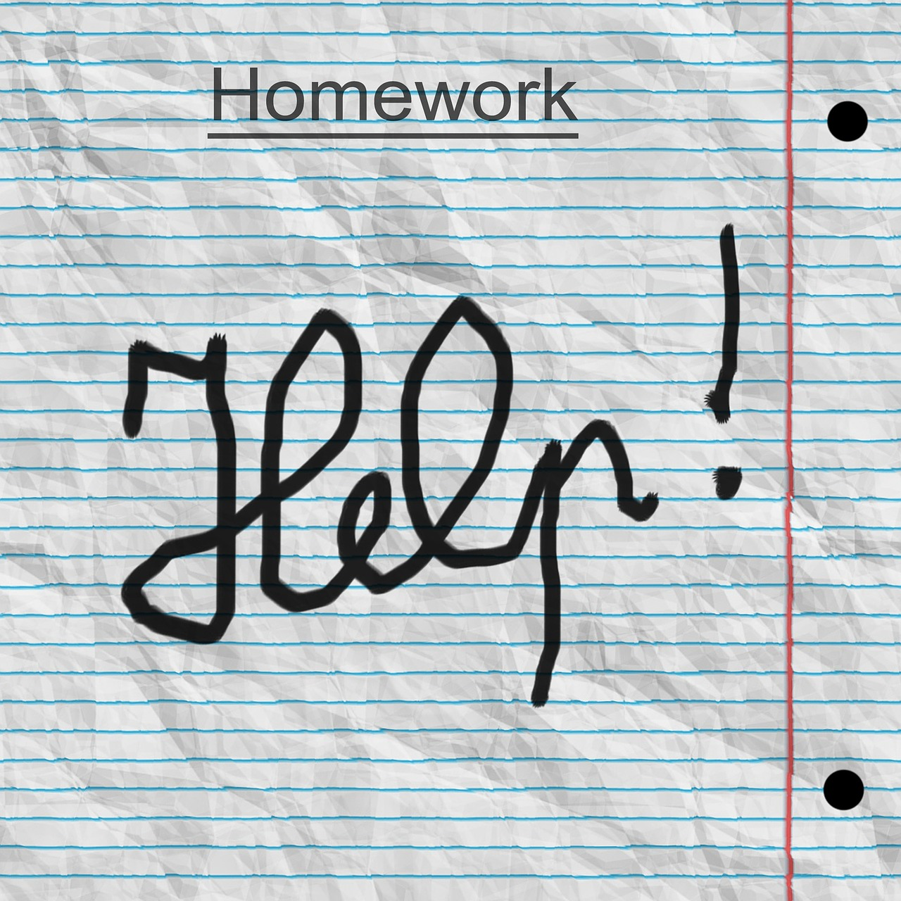 re homework help Re homework help - writing an essay can be hard, doing it right may be worst get help on your college essay from a published author pay per page for only what you need.
