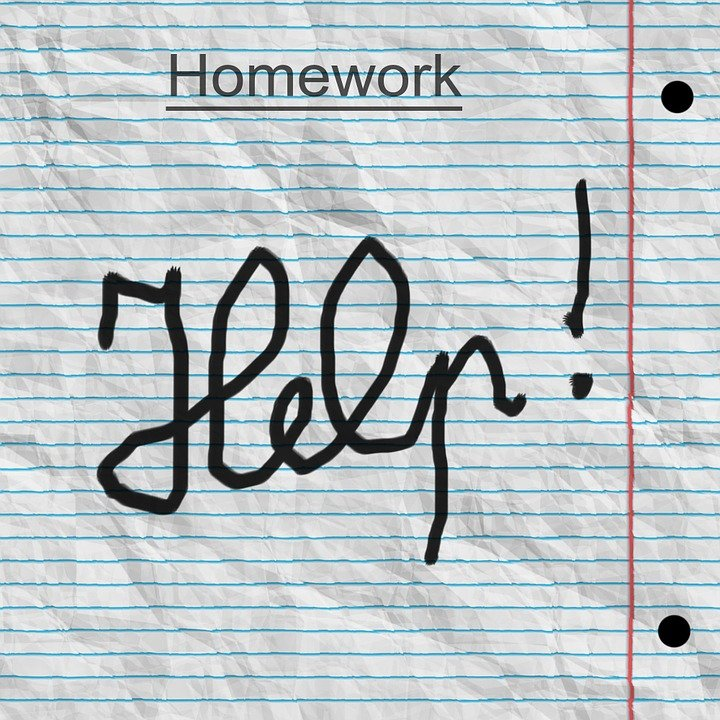 Homework Images · Pixabay · Download Free Pictures