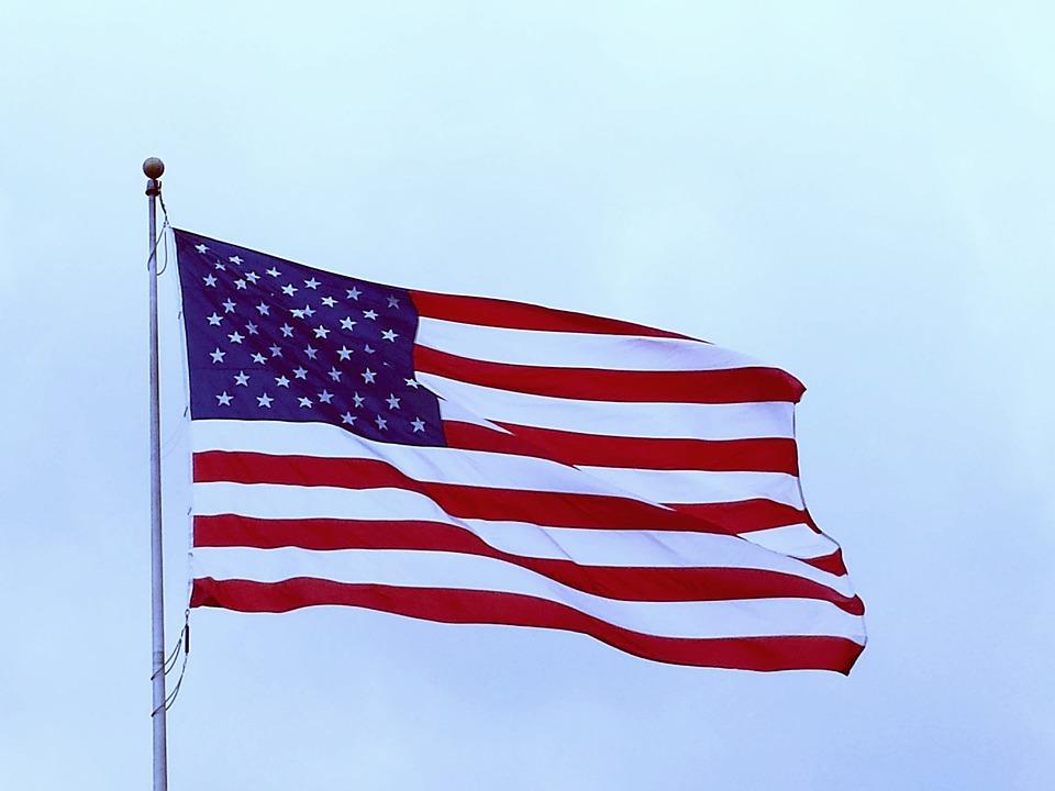 kostenloses foto amerikanische flagge usa flagge kostenloses bild auf pixabay 793891. Black Bedroom Furniture Sets. Home Design Ideas