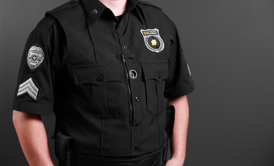 Bodyworn, ボディカメラ, 警察のボディカメラ, 法の執行, 警察, 法律施行, 警官, 警察官