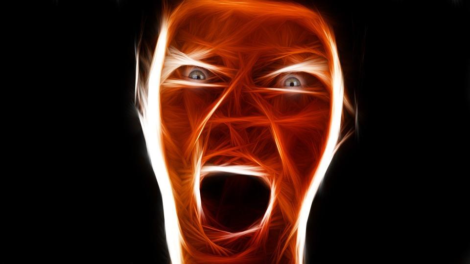 Bilderesultat for anger