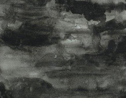 Watercolor Background Design Texture