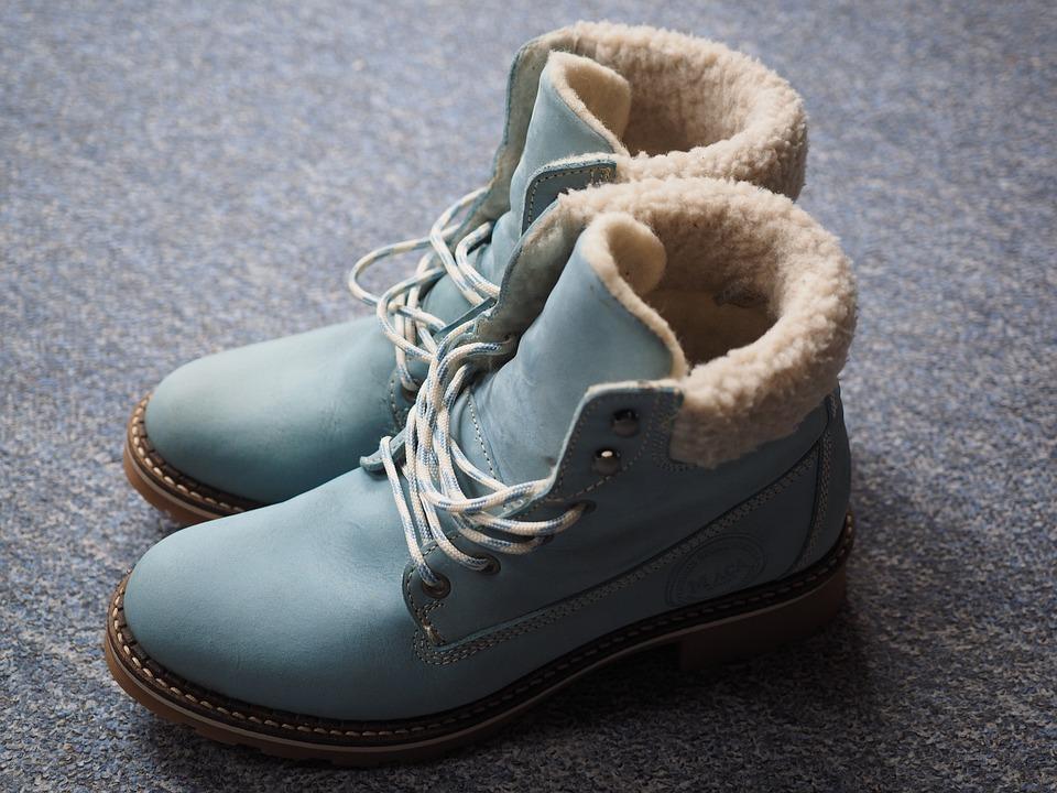 130dce5a5d Παπούτσια Χειμερινές Μπότες - Δωρεάν φωτογραφία στο Pixabay