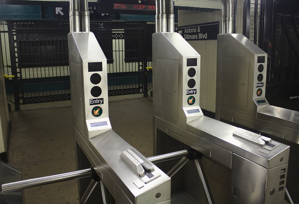 Image result for new york mta pay