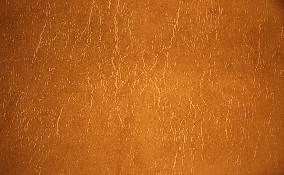 free illustration  leather  tan  texture  distress
